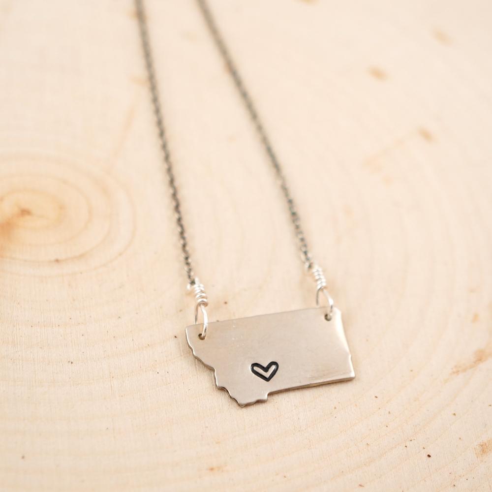 MT_love_necklace_6.jpg