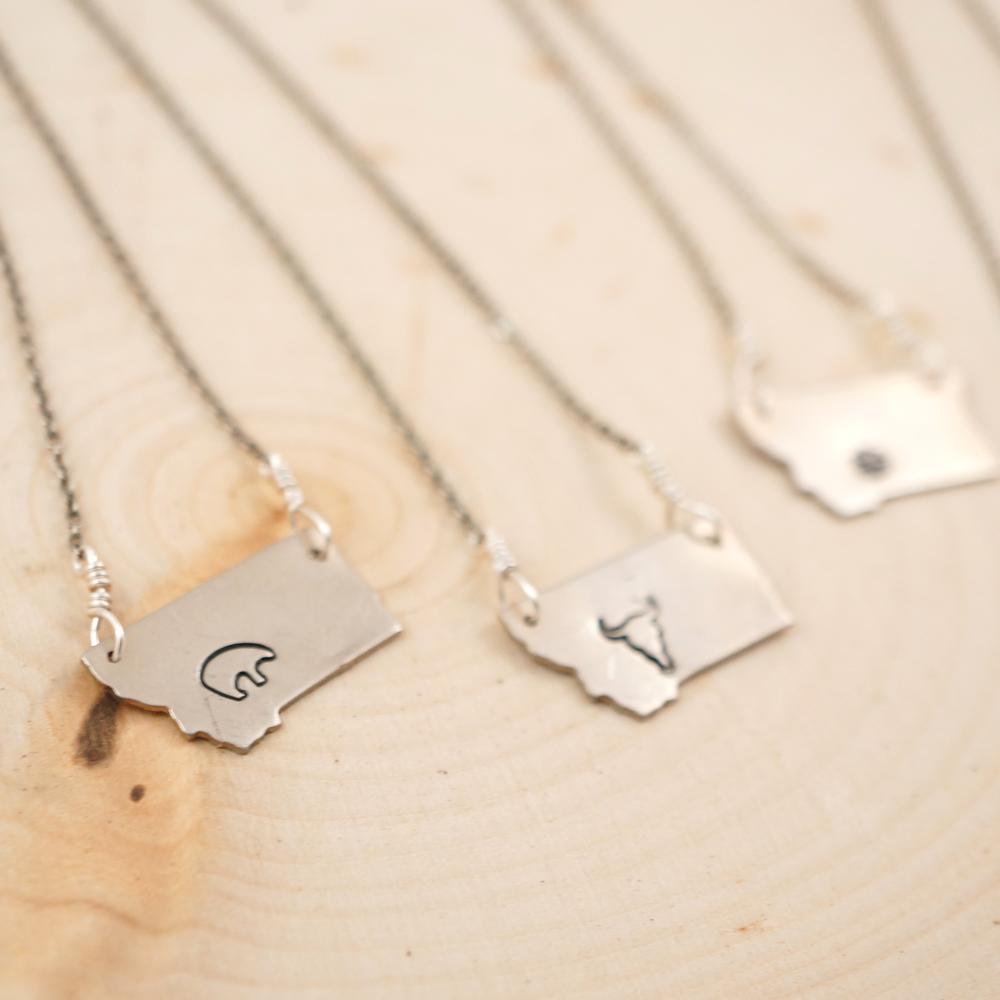 MT_love_necklace_9.jpg