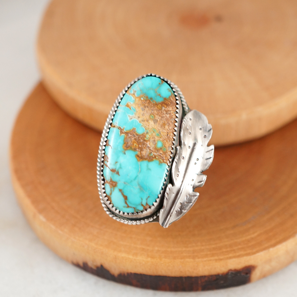 feather_ring_3.jpg