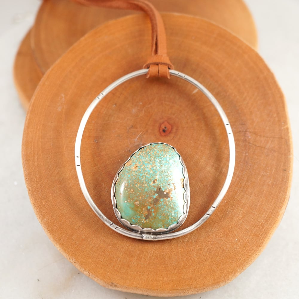 nested_necklace_2.jpg