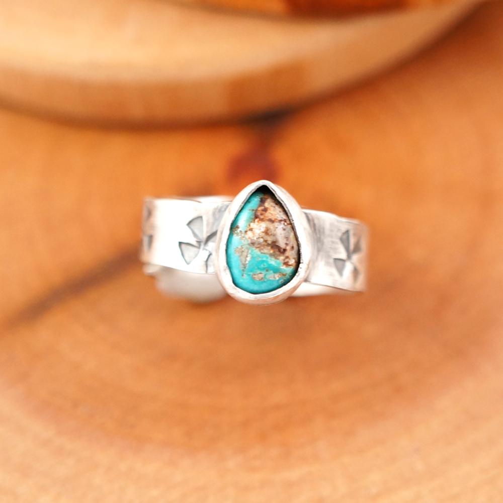 turquoise_wrap_ring_2.1.jpg