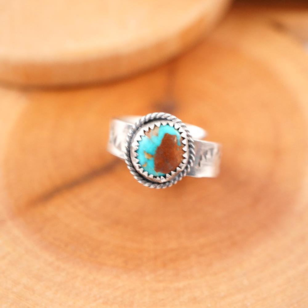 turquoise_wrap_ring_1.1.jpg
