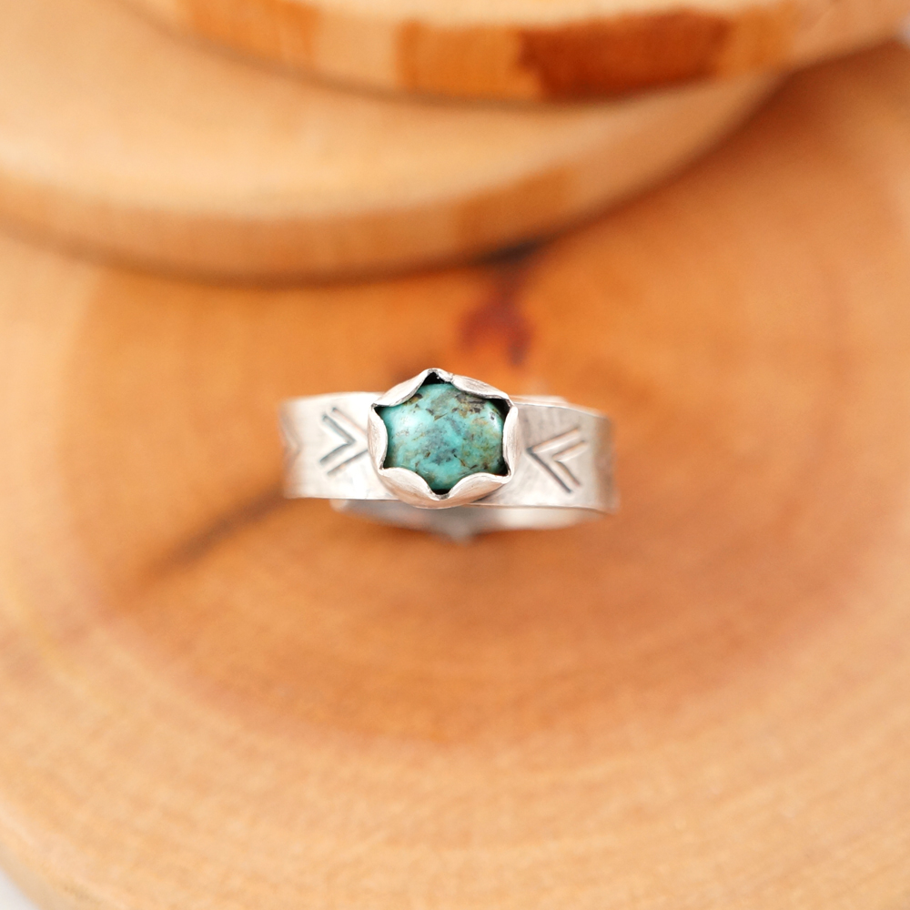 turquoise_wrap_ring_4.1.jpg