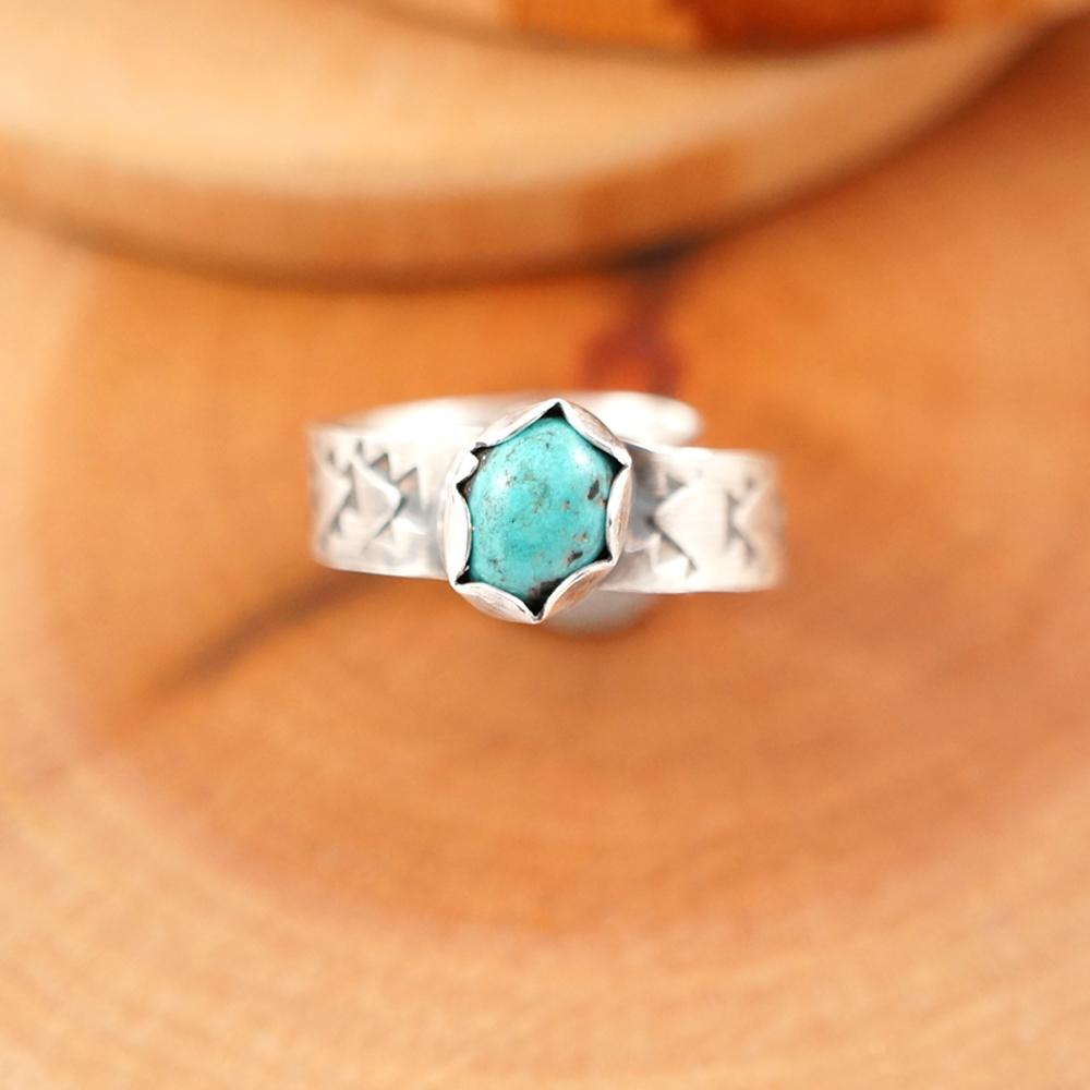 turquoise_wrap_ring_3.1.jpg