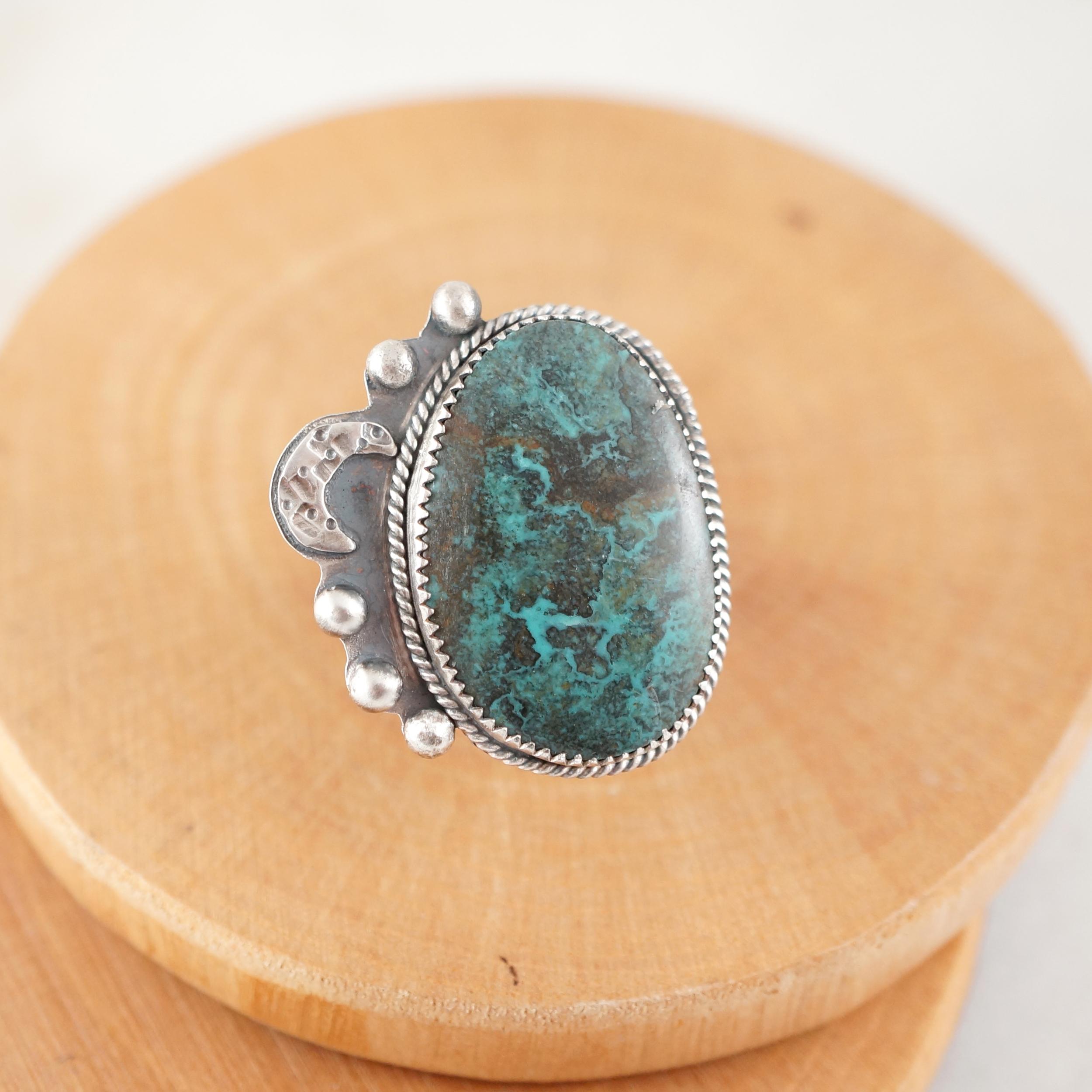 moon_turquoise_ring_1.jpg