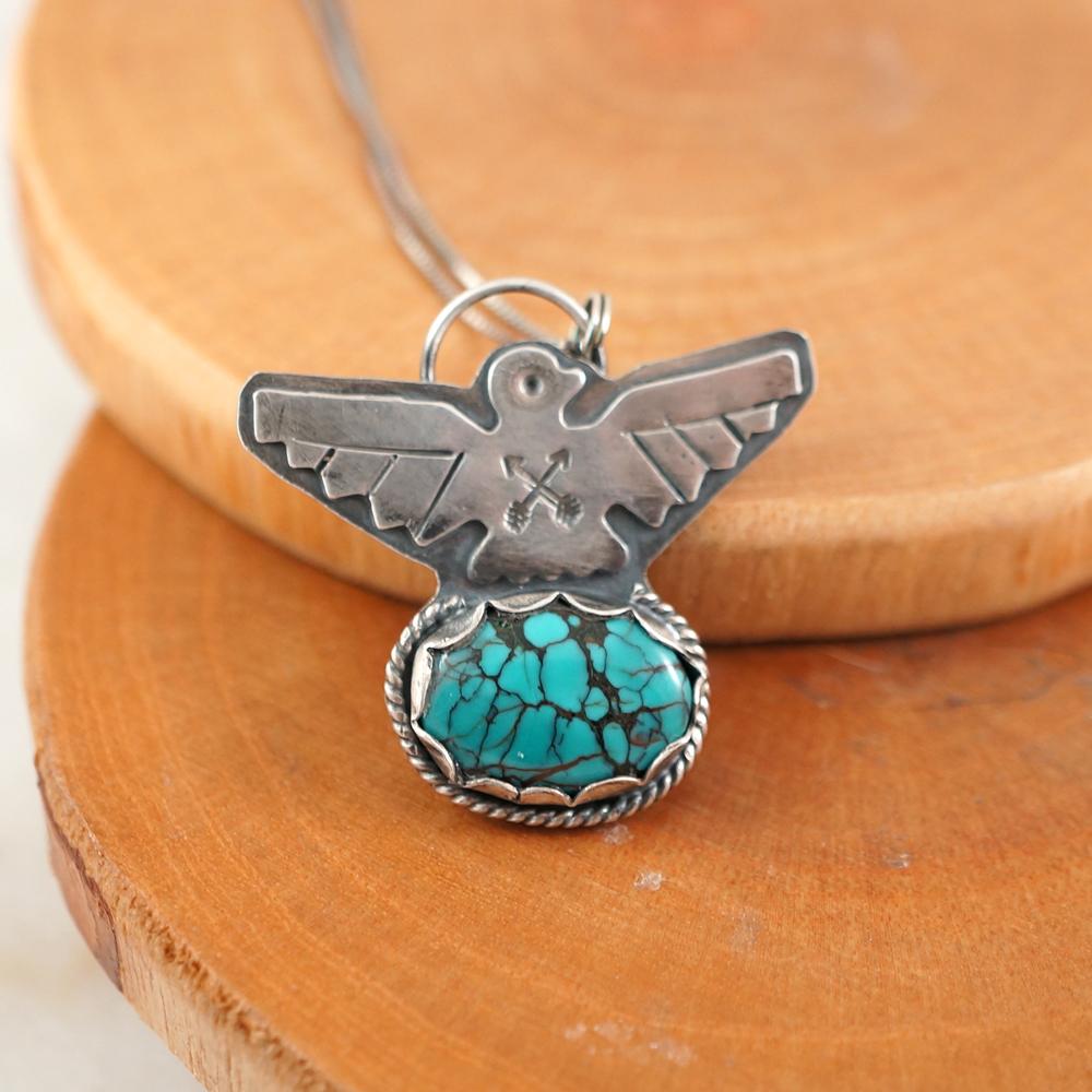 tbird_turq_necklace_1.jpg