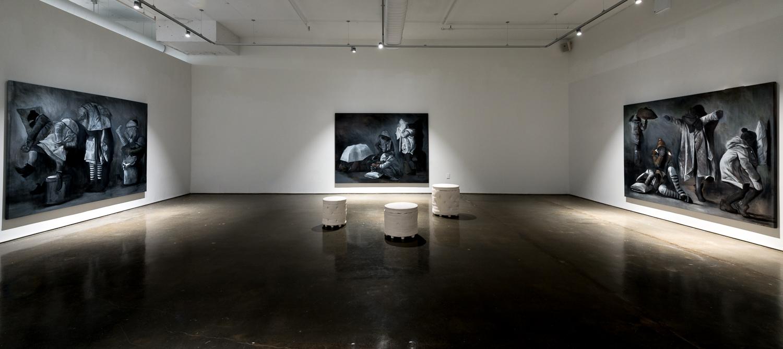 Cara Gallery-14.jpg
