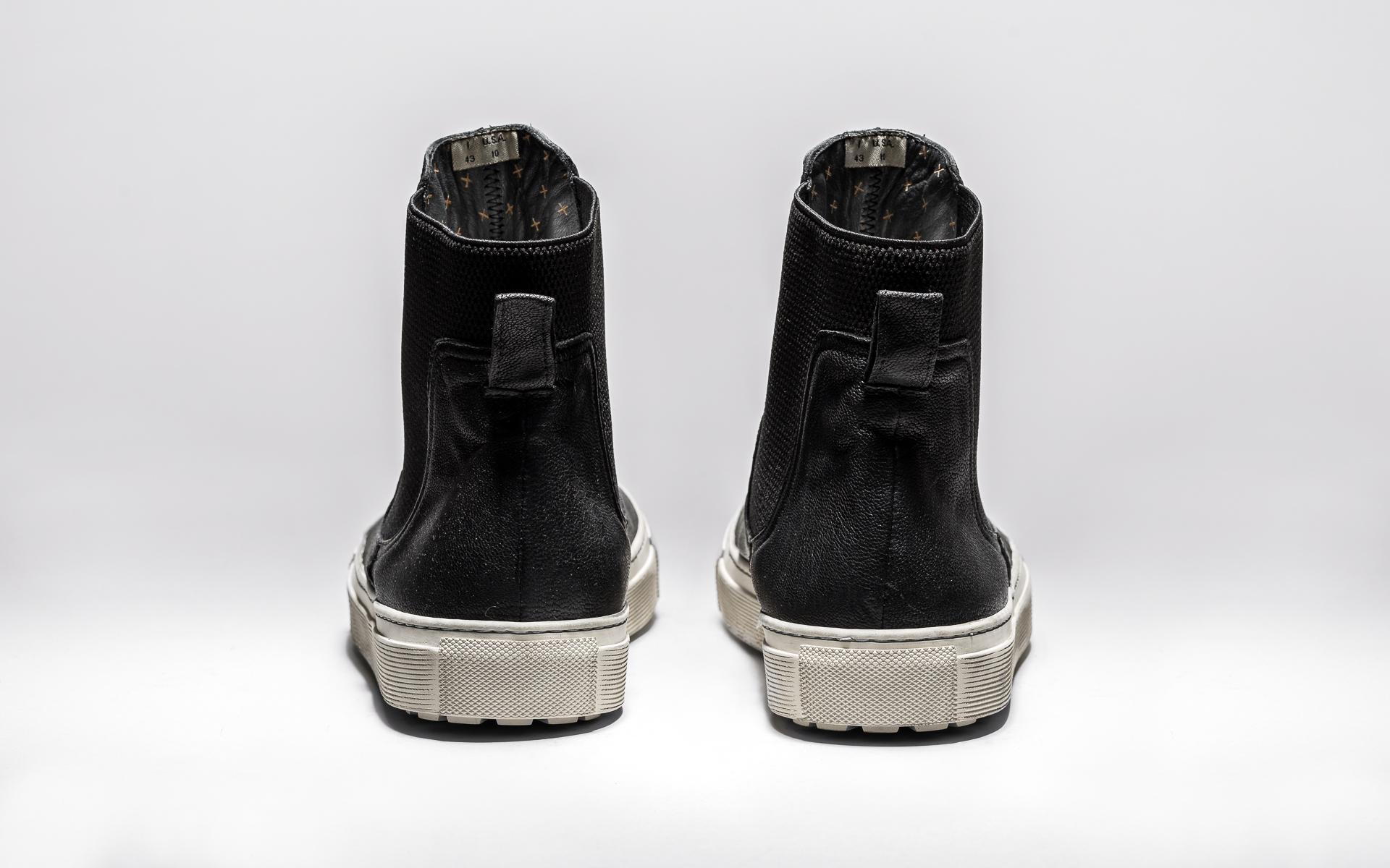 Bolt_Ban_Sneaker_Black_TexturedLeather-3.jpg