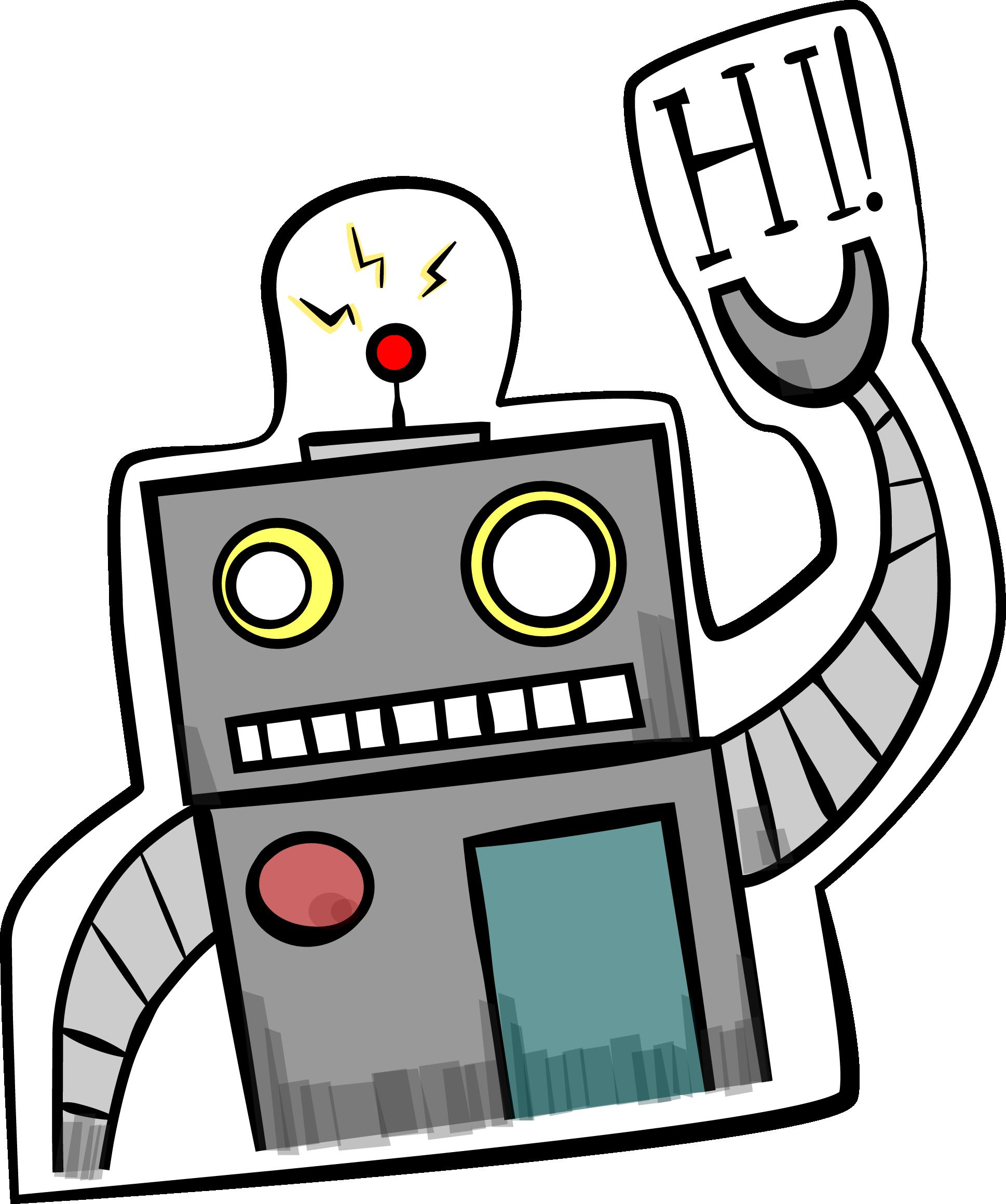 robot_hi.png