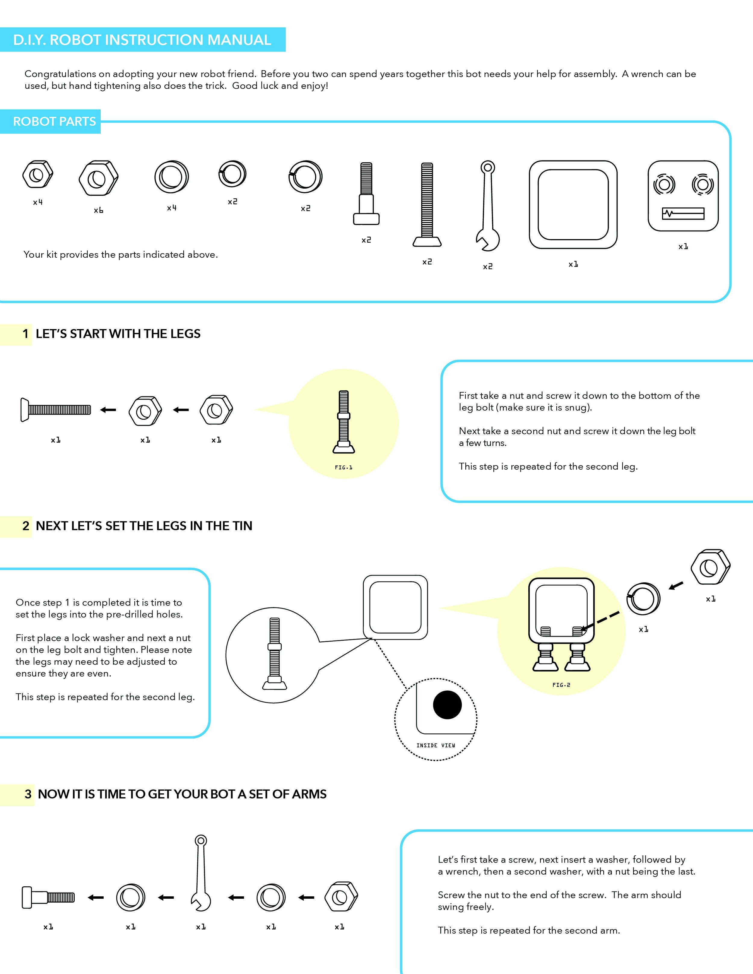DIY Robot Instructions-01.jpg