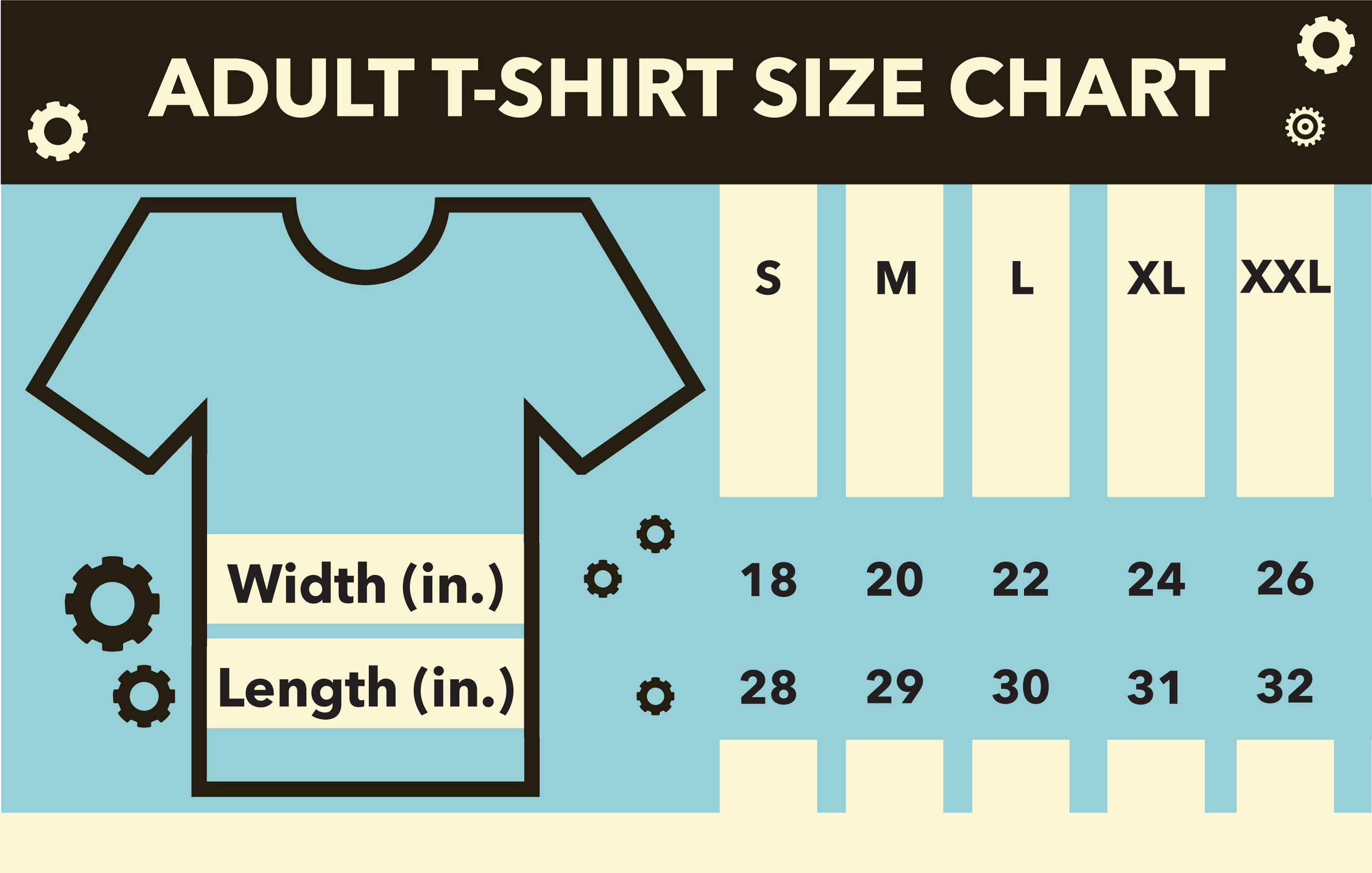 Adult Tee Size Chart-02.png