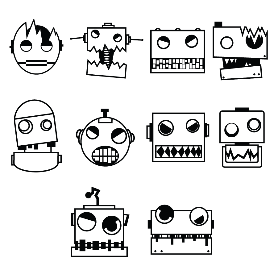 Robots Through The Years2013-2-04.png