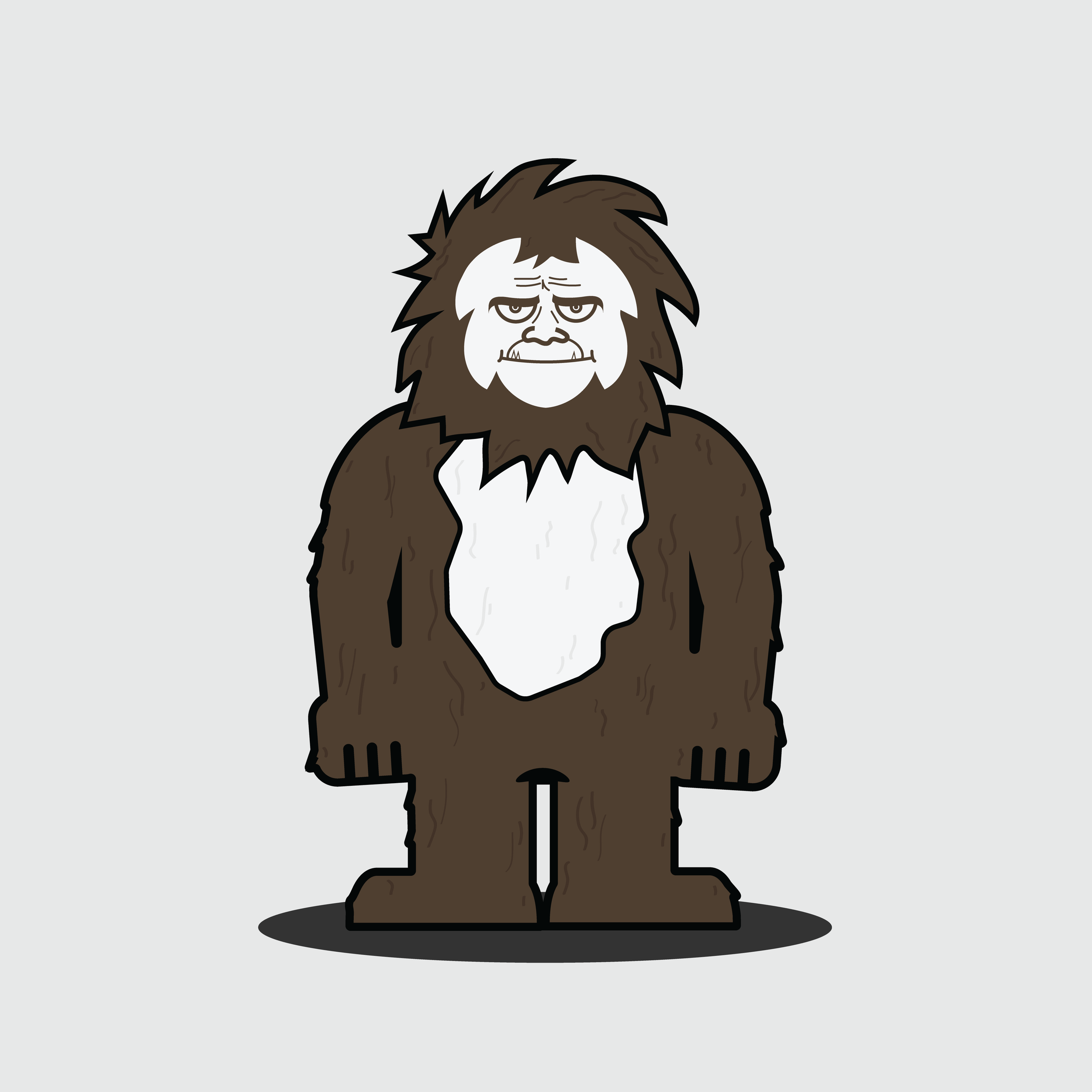Bigfoot-08.png