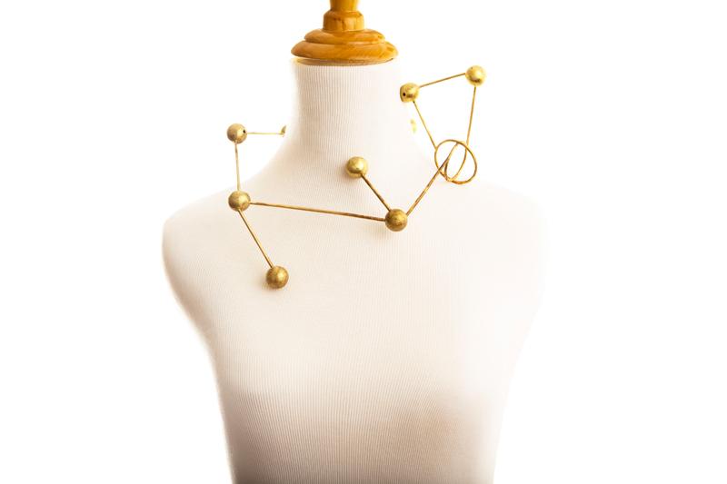 1Front-Mannequin-Necklace.jpg