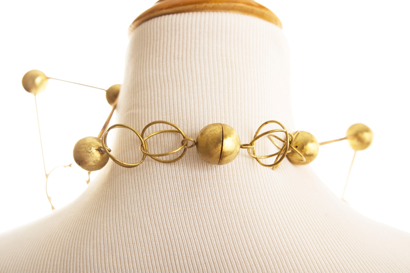 Clamp-Detail-Mannequin-Necklace.jpg