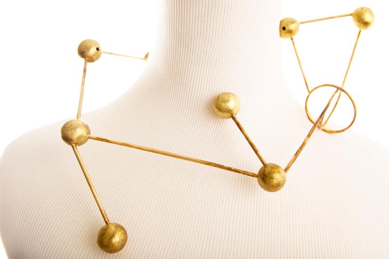 Front-Detail-Mannequin-Necklace.jpg