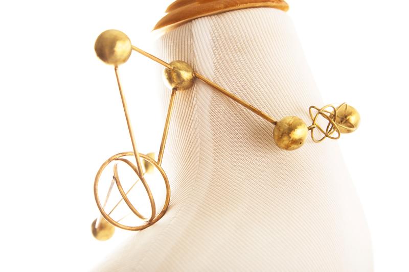 Lside-Back-Detail-Necklace.jpg