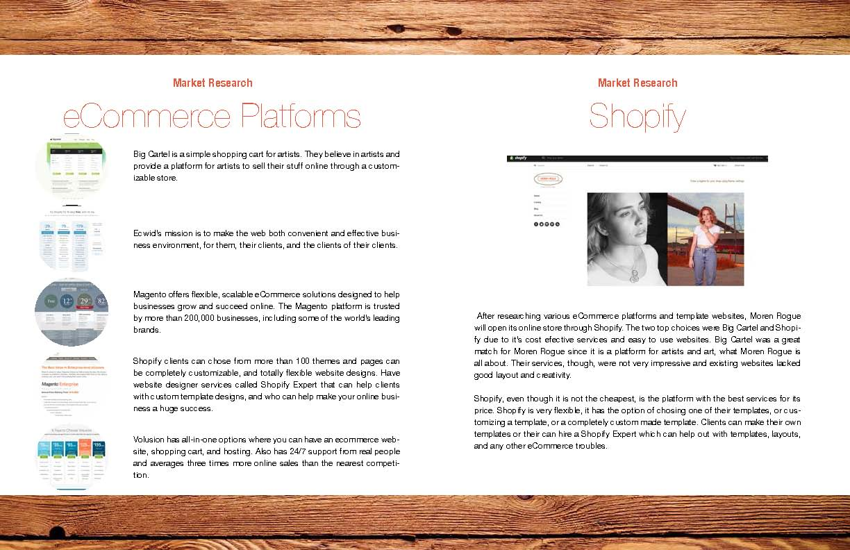 non-traditional retailing final project PRINT2_Page_10.jpg