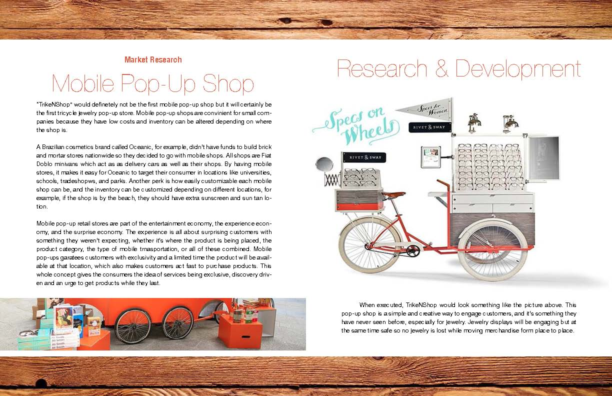 non-traditional retailing final project PRINT2_Page_11.jpg