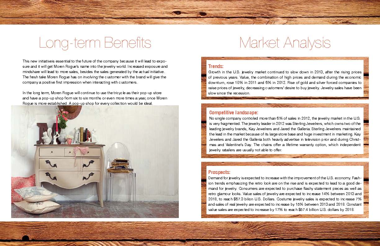 non-traditional retailing final project PRINT2_Page_13.jpg