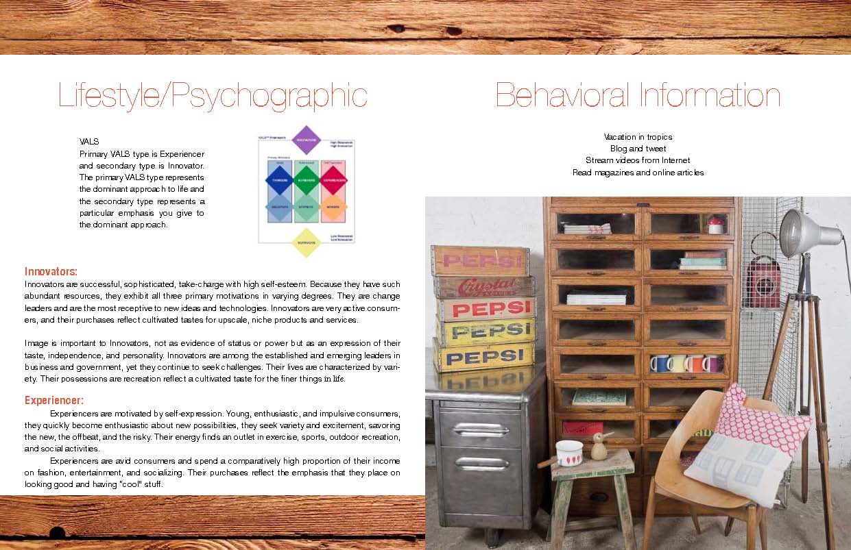 non-traditional retailing final project PRINT2_Page_16.jpg