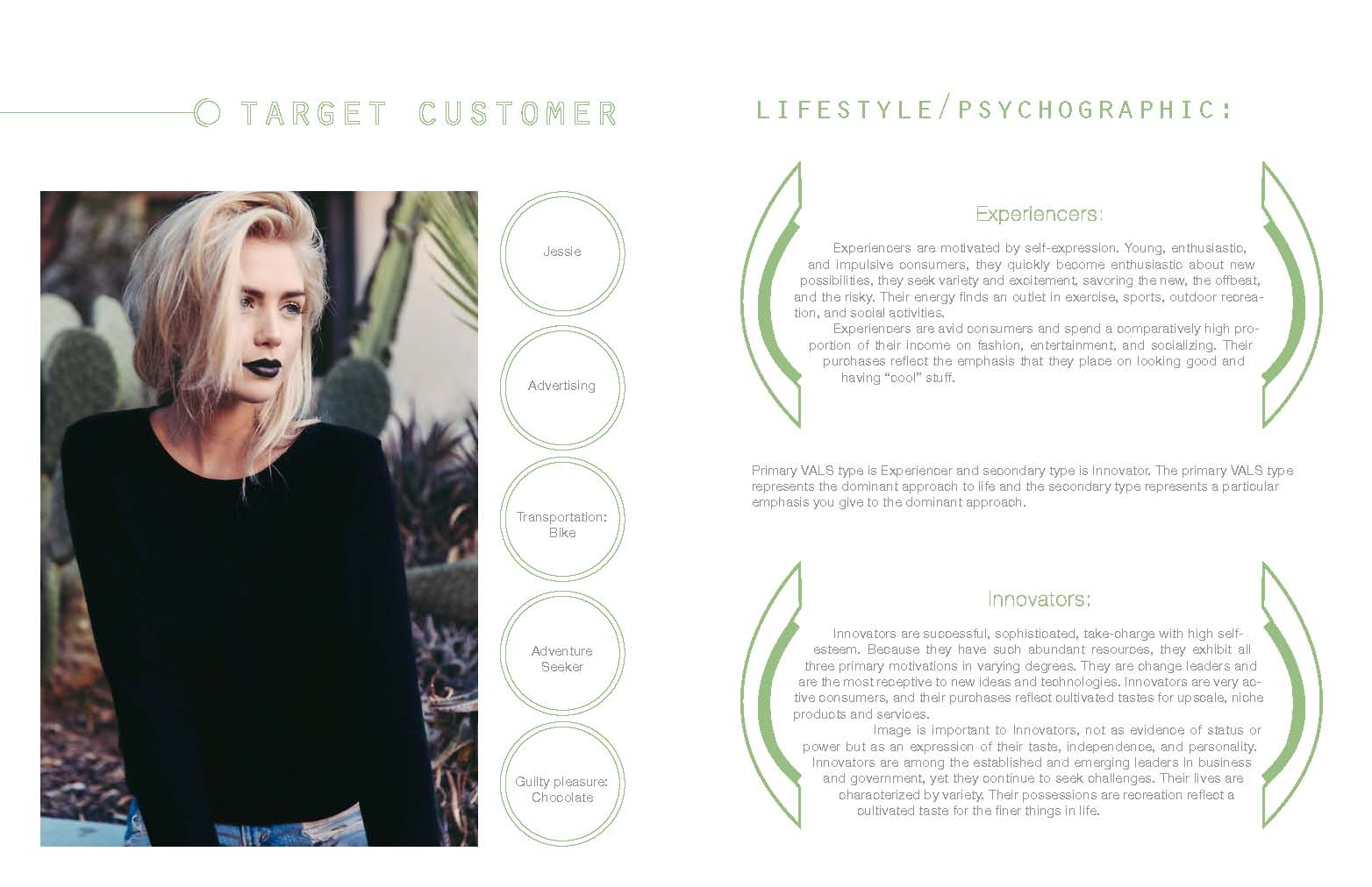 capstone project_Page_06.jpg