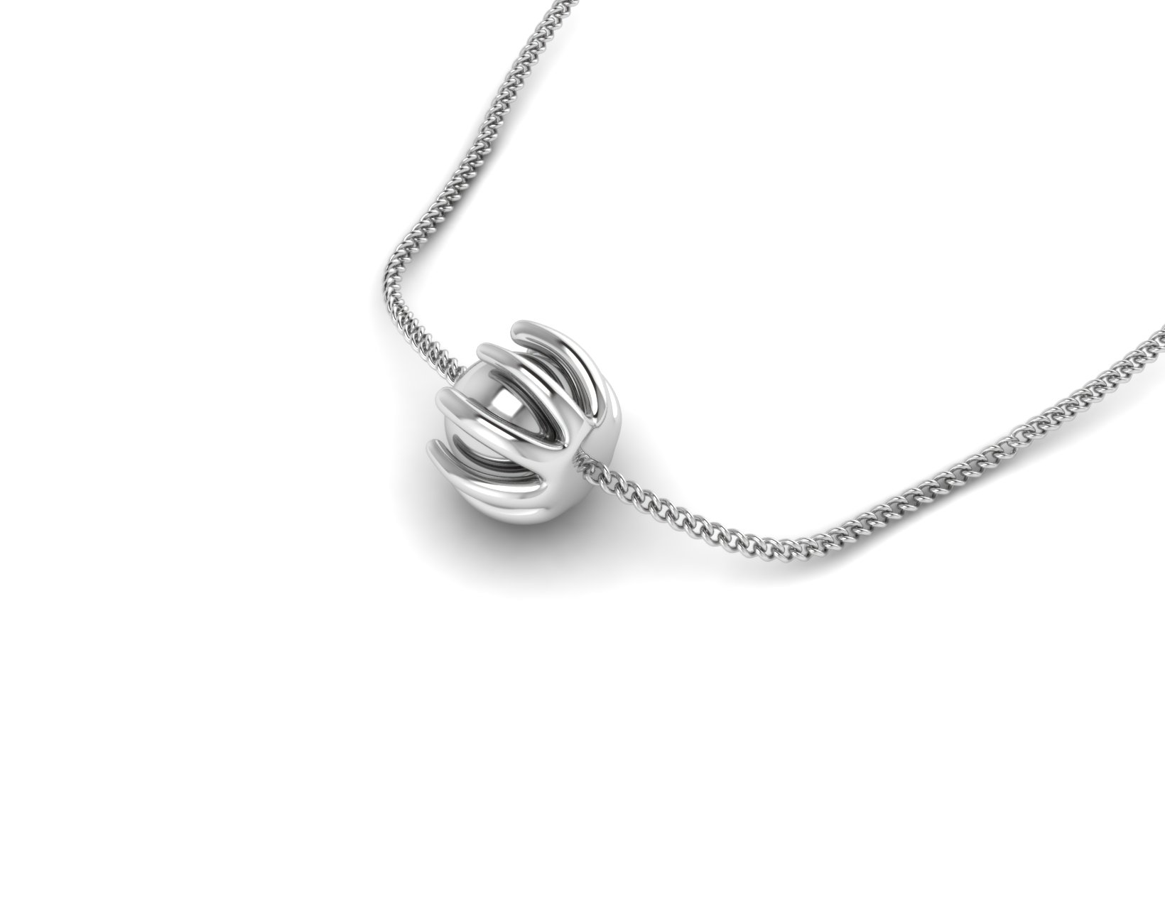 ball&socket pendant with chain perspective.jpg