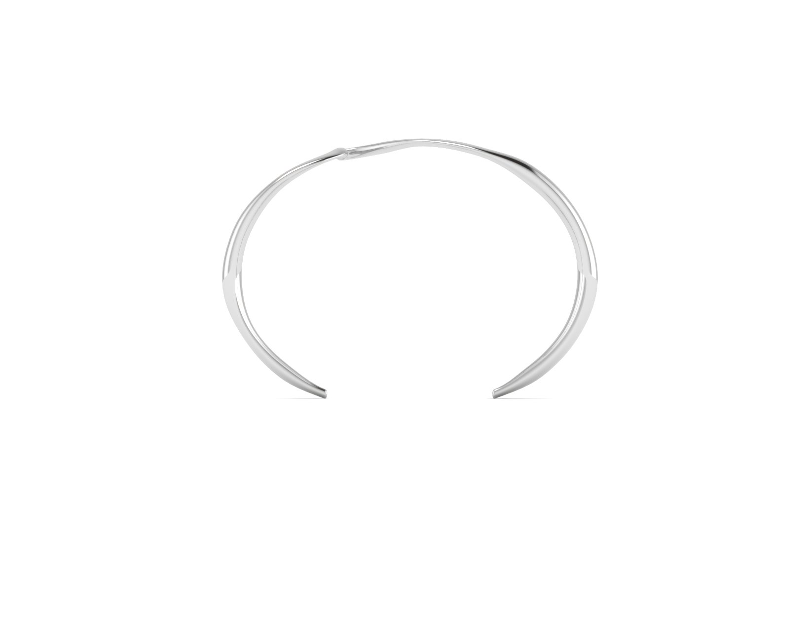wrist bone bracelet left side.jpg