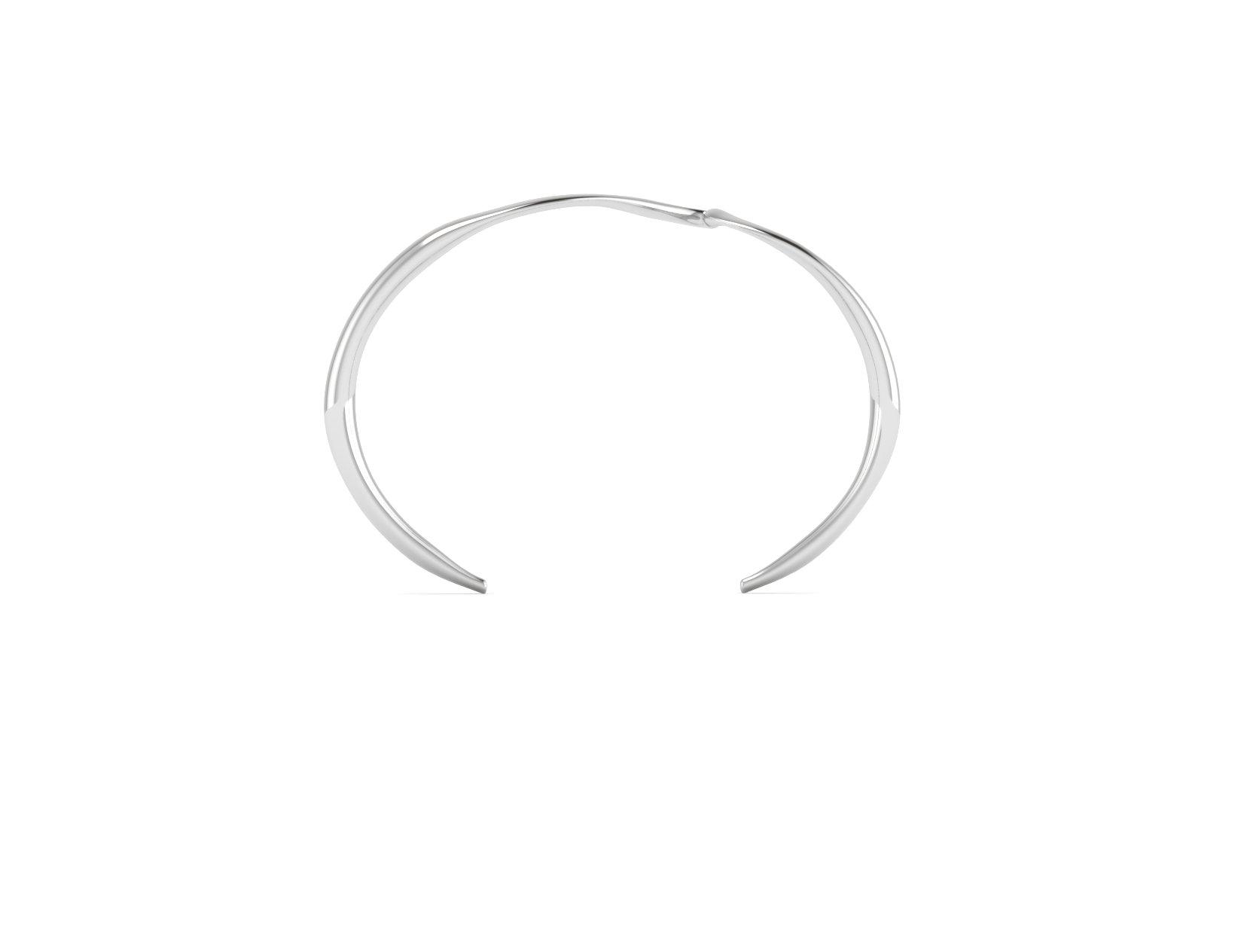 wrist bone bracelet right side.jpg