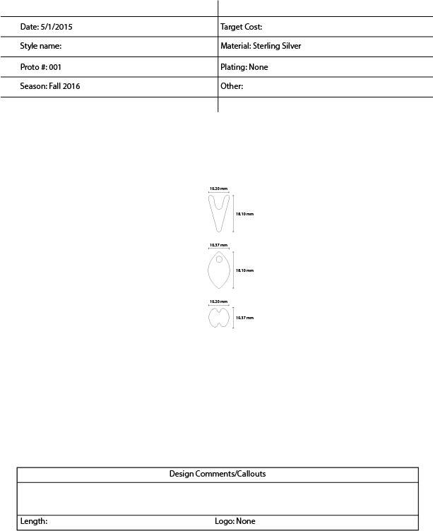 expanded body of work spec sheet 2.jpg