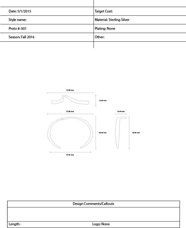 expanded body of work spec sheet 3.jpg