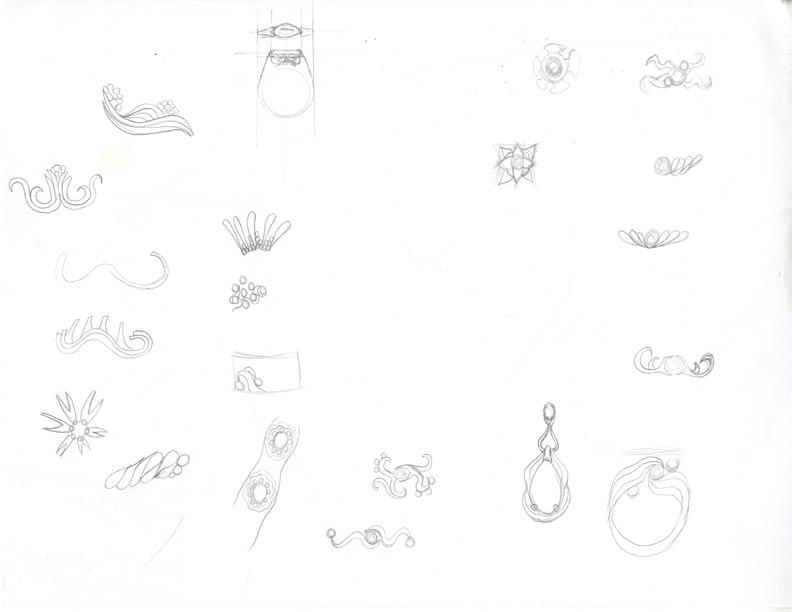 sterling layout.jpg