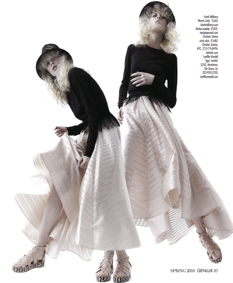 FAETH_MILLINERY_GENLUX_SPRING_2016.png