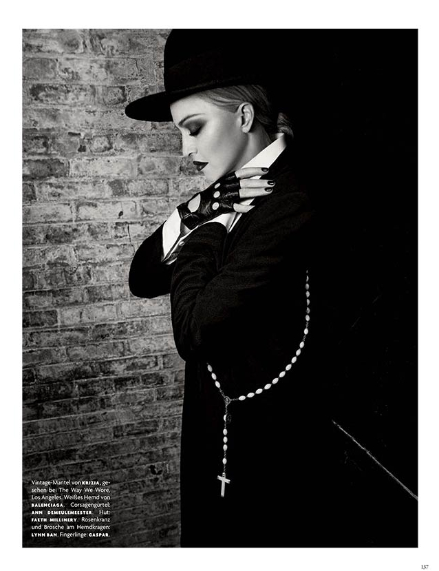 FAETH_MILLINERY_MADONNA_VOGUE_DE_APRIL_2017_1.jpg