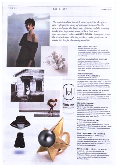 FAETH_MILLINERY_DVEIGHT_dv8-issue-6.png