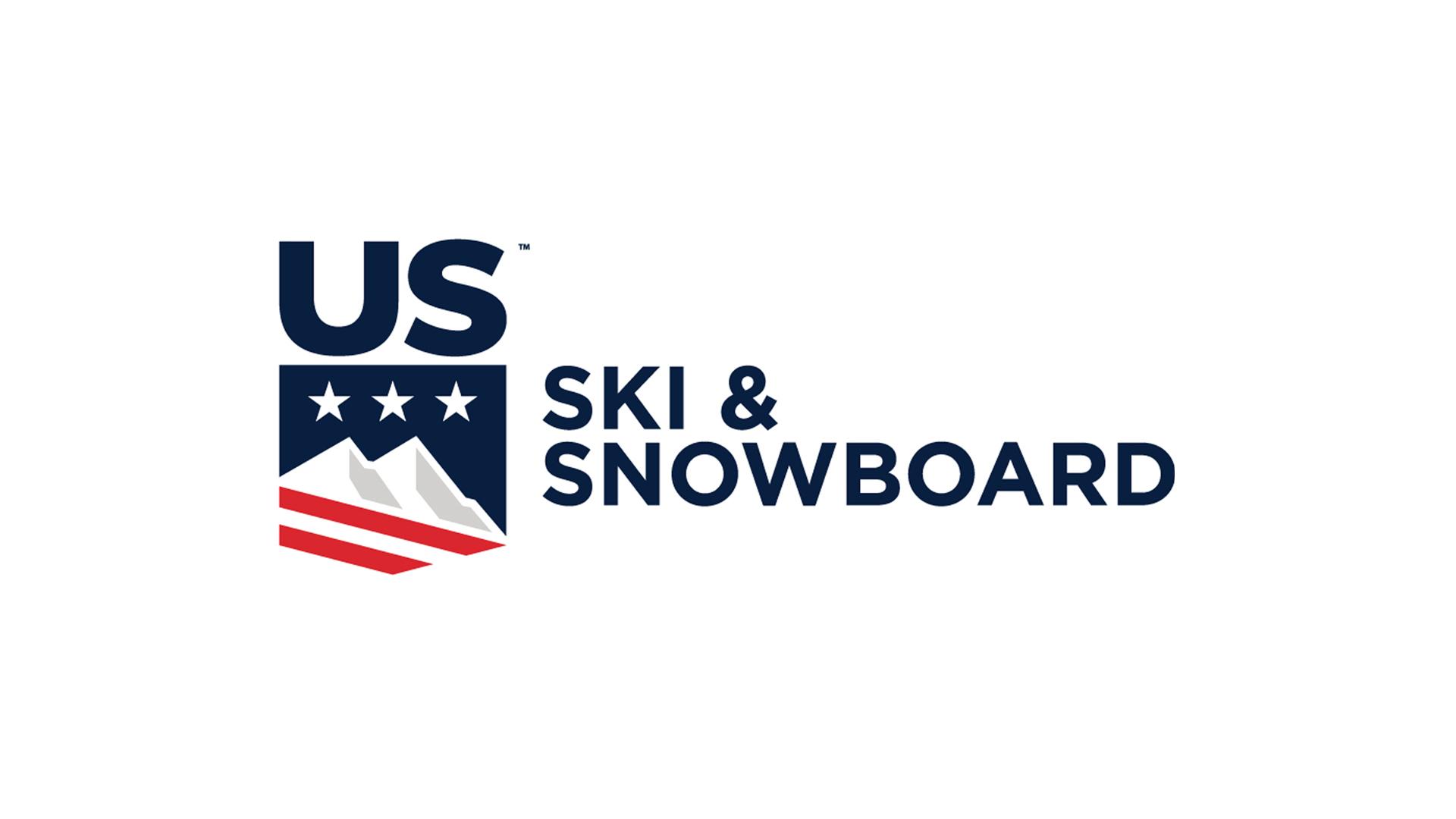 US-Ski-and-Snowboard-Hero-Logo.jpg