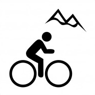 hotel_icon_near_mountain_biking_115677.jpg