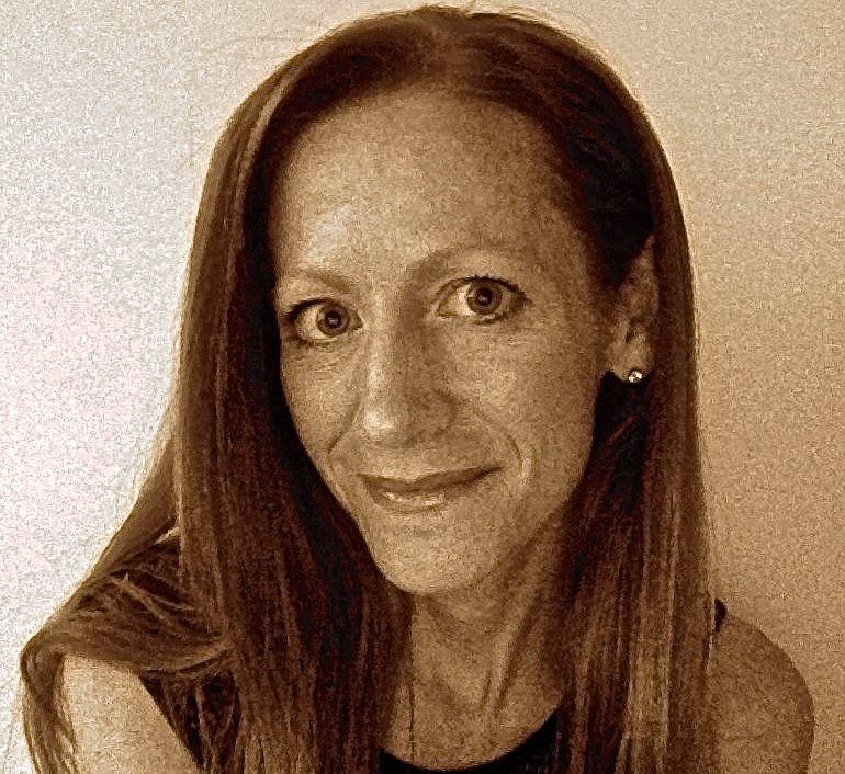 Lori Scherwin