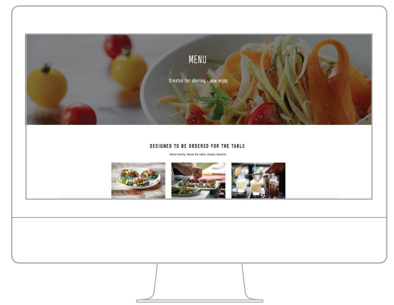 TMK-Website-1.png