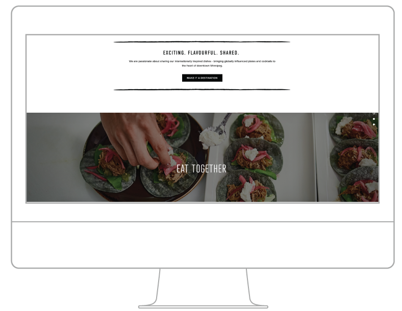 TMK-Website-3.png