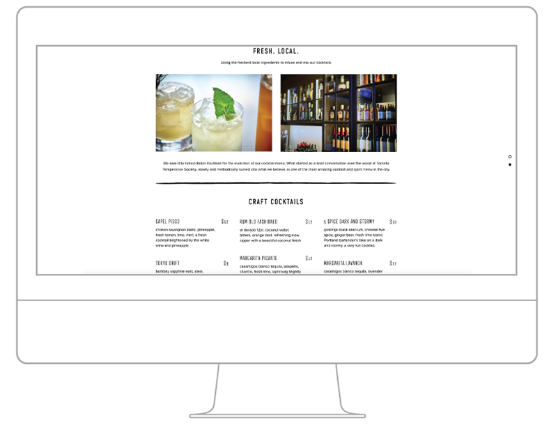 TMK-Website-5.png