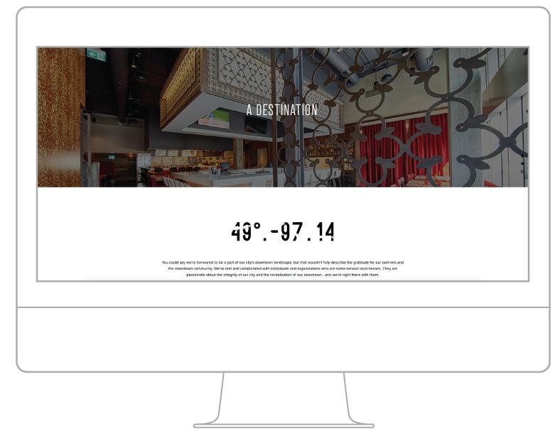 TMK-Website-4.png
