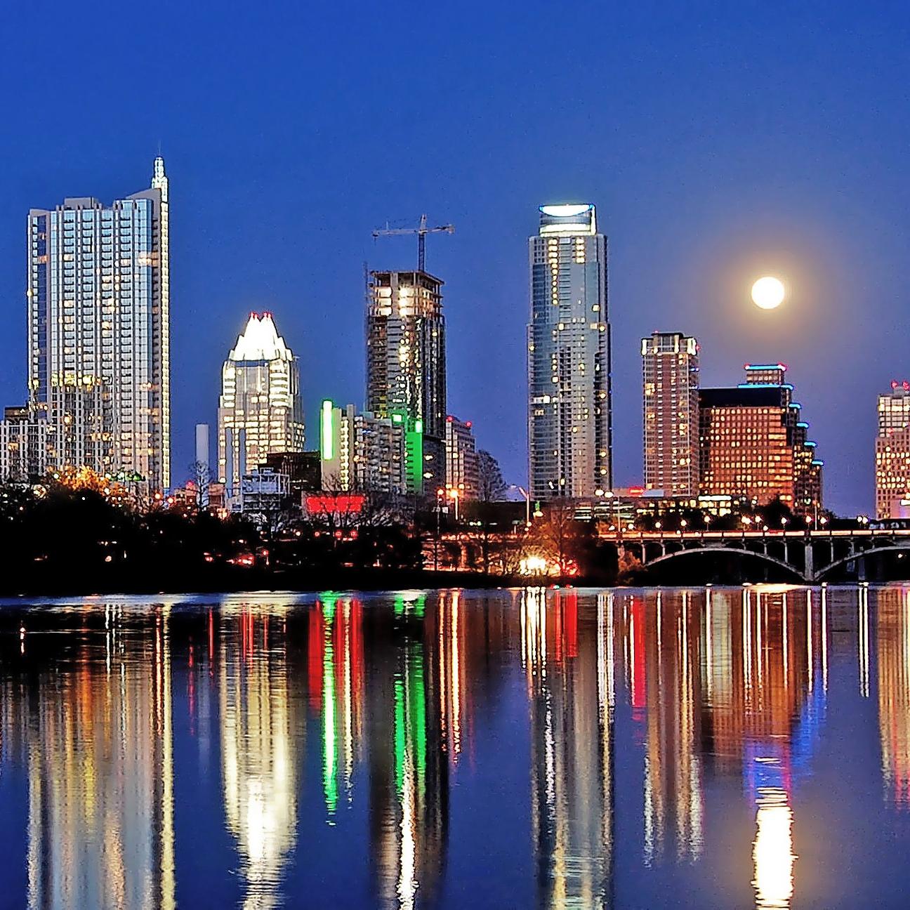 Greetings from Austin.jpg