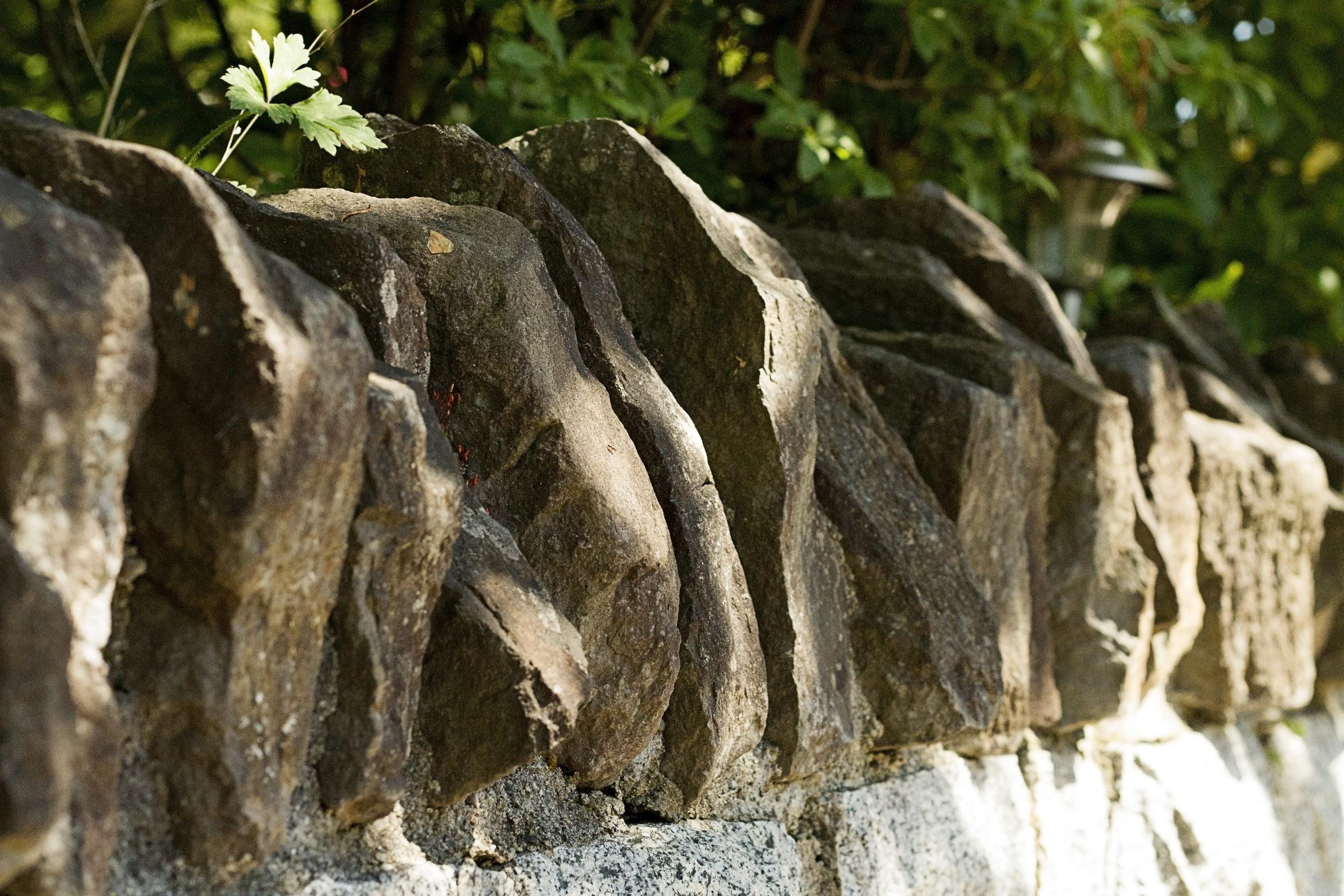 Stone_18.jpg