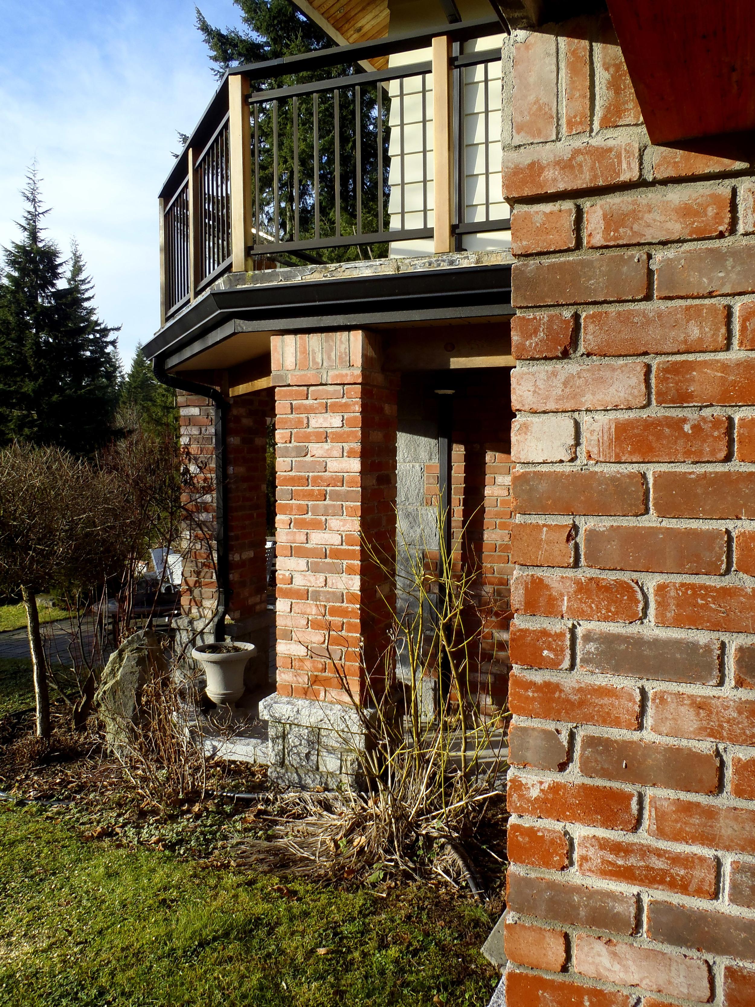 Brick_13.jpg