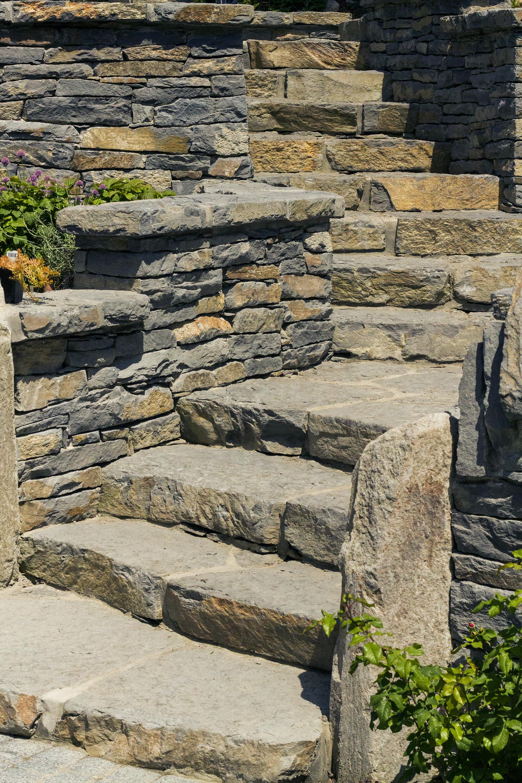 Stone_36.jpg