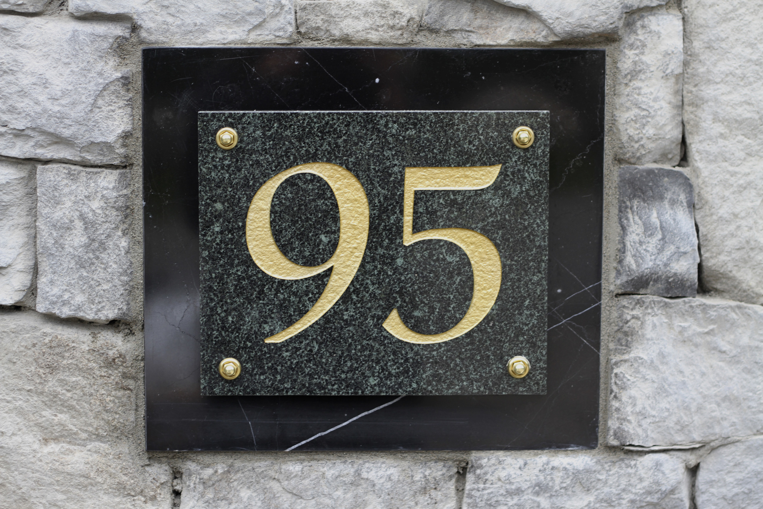 Entrance_17.jpg