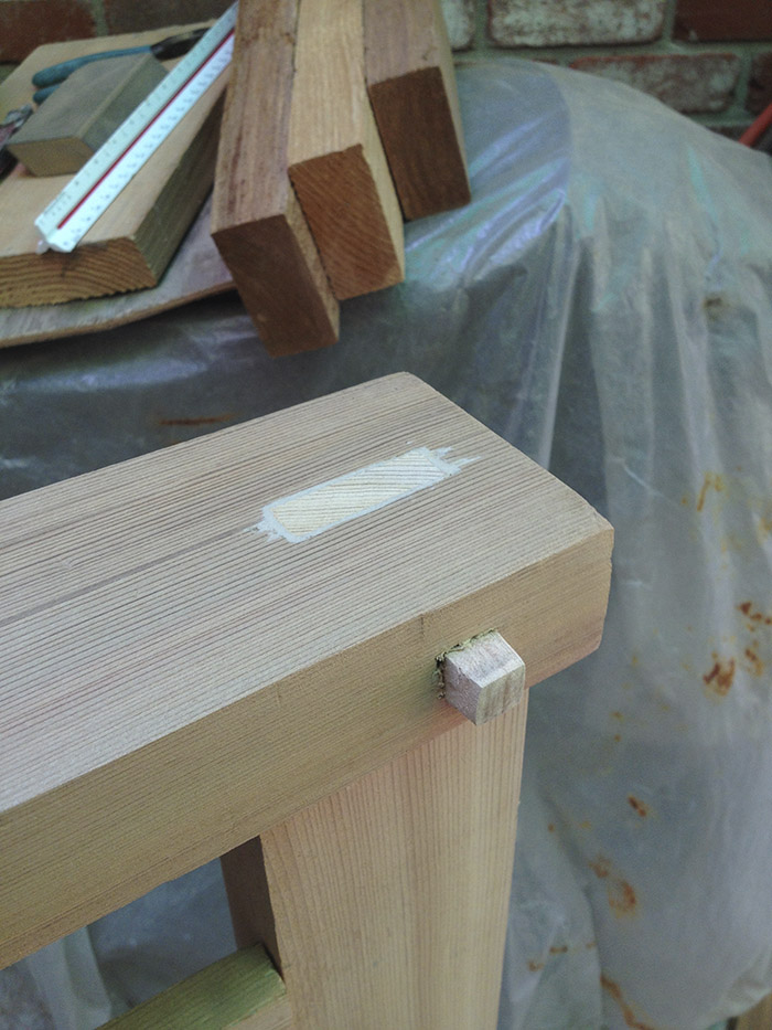 700-Wood-22.jpg