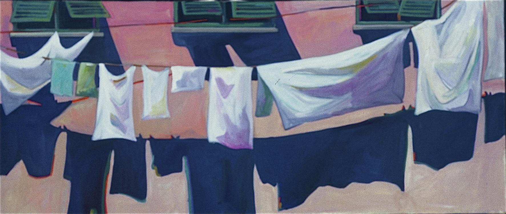 Days Laundry.jpg