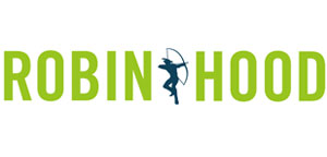 prn-robin-hood-foundation-logo-b-1yhigh.jpg